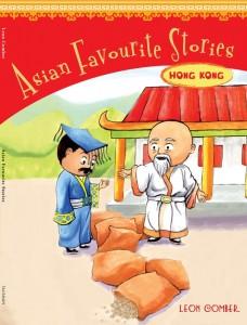 AsianFavStories-HK_800px