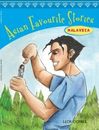 Asian Fav Stories MY
