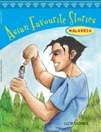 Asian Fav Stories MY