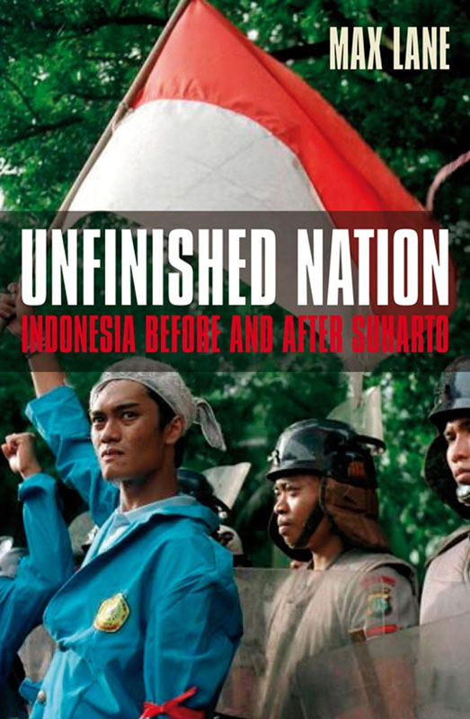 unfinished-nation