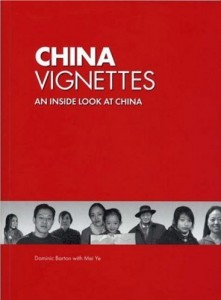 China-vignettes