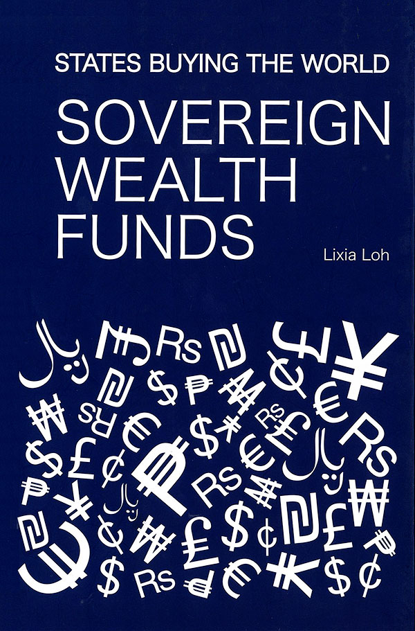 Sovereign-Wealth-Funds