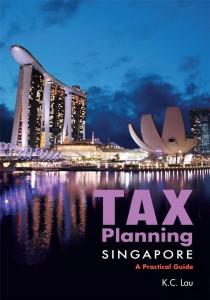 TaxPlanning_800px-210x300