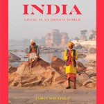 India - Living in an Ornate World