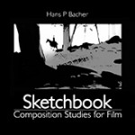 SKETCHBOOK - Composition Studies for Film