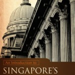 An introduction to Singapore's Constitution (3rd edition)