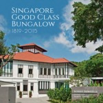 Singapore Good Class Bungalow 1819 - 2015