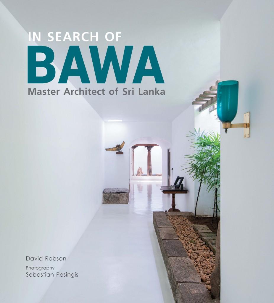 BAWA 01 C2_2 3